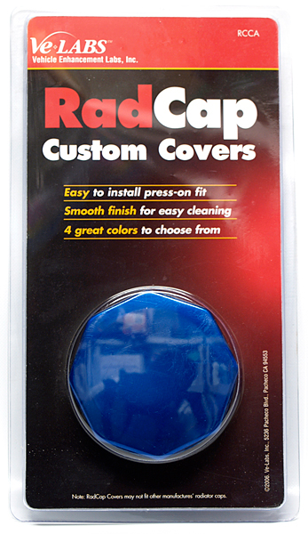 radcap_custom_cover_blue