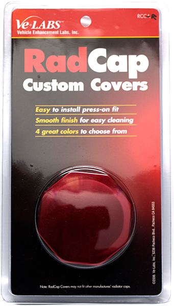 radcap_custom_cover_red