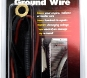 smart_ground_wire